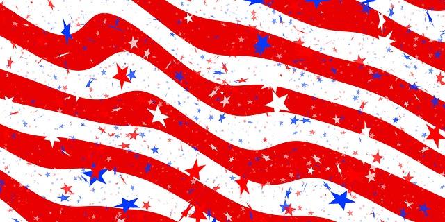 lireetecrire.com-Une communication efficace par le drapeau