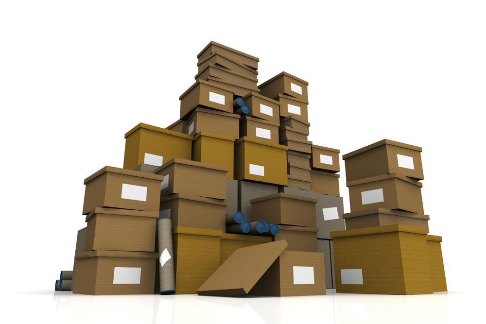 externalisation-gestion-des-archives-entreprises