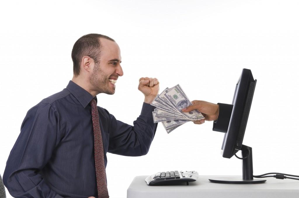 ob_cf7af5_make-money-on-the-internet