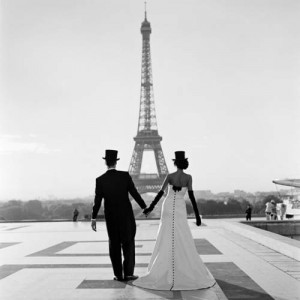 paris-mariage-wedding-planner