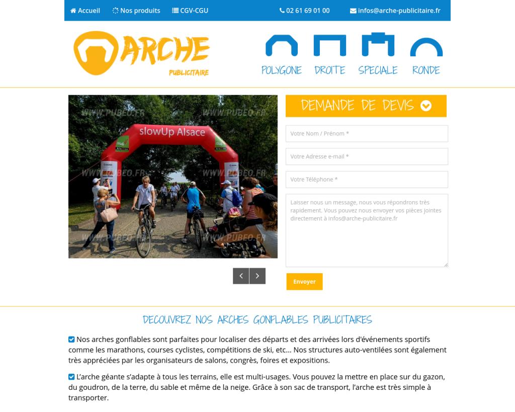 les-avantages-dune-arche-gonflable-publicitaire.png