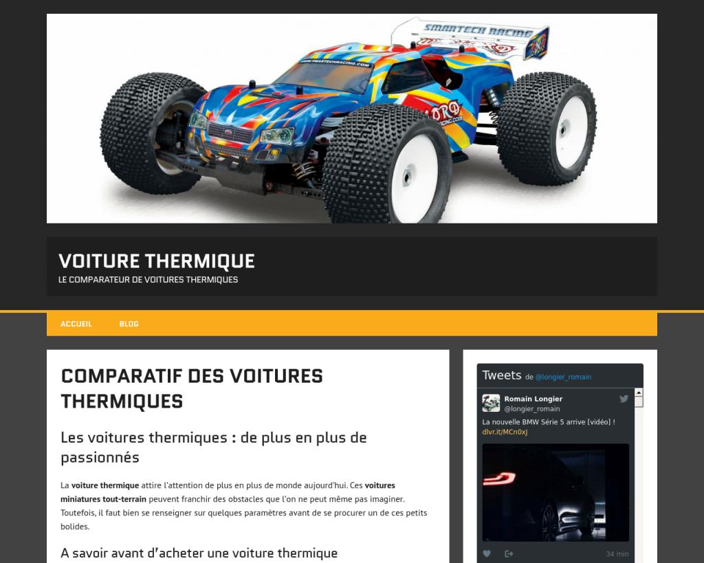 modelisme-voiture-thermique-ou-electrique.png