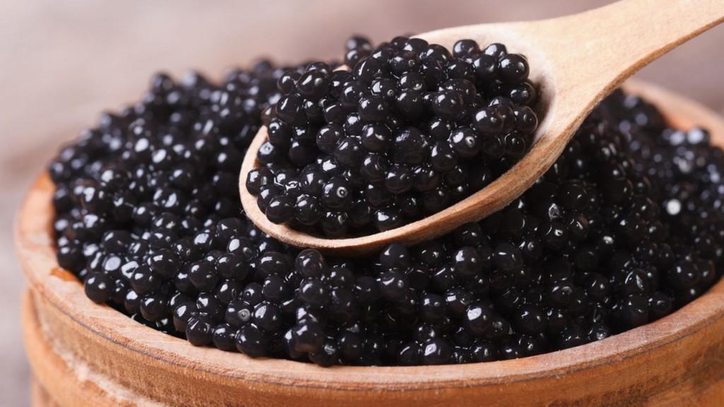 beluga-caviar