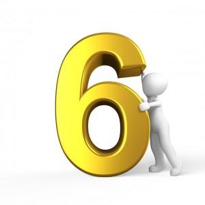 lireetecrire.com_6 bonnes raisons d'utiliser un meilleur vpn