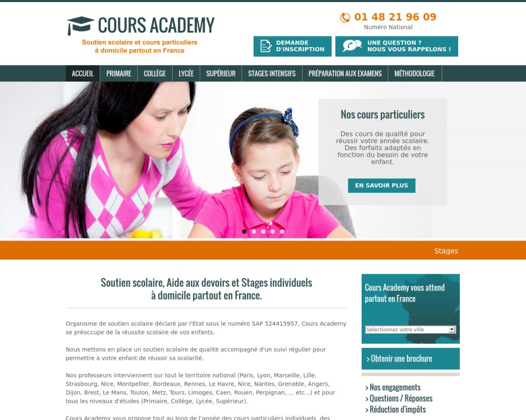le-soutien-scolaire-aux-portes-paris-version-domicile-lideal-en-tous-points.png