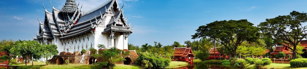 Thailande 0