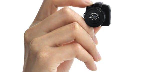utra-mini-camera-espion