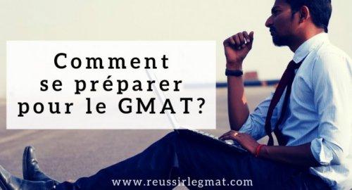 Preparer_pour_le_Gmat-e1479399513261-500x270