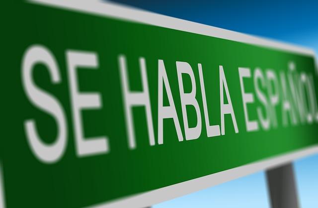 lireetecrire.com-Les cours d'Espagnol