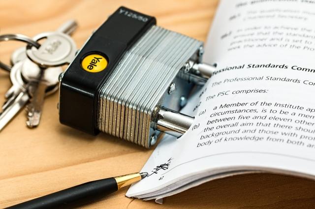 combien-de-temps-faut-il-conserver-ses-papiers-et-documents-officiels-1 (1)