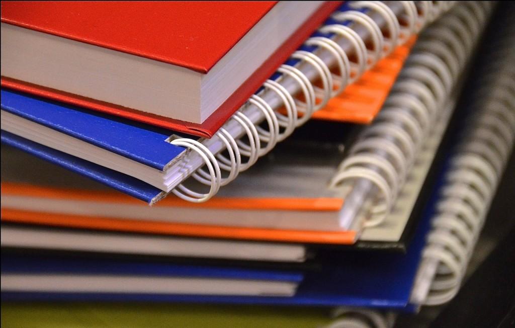 combien-de-temps-faut-il-conserver-ses-papiers-et-documents-officiels-1