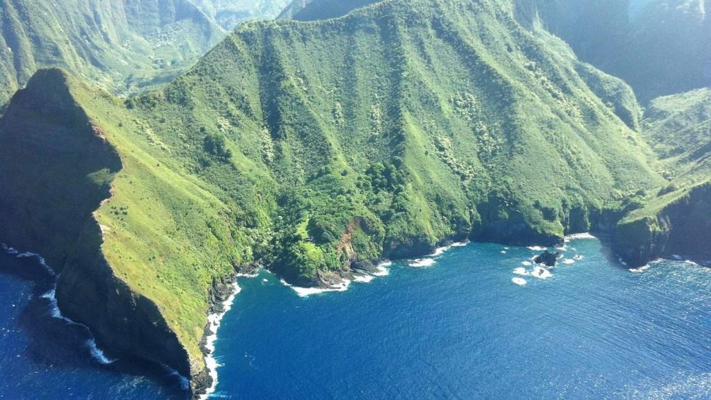 hawai-molokai