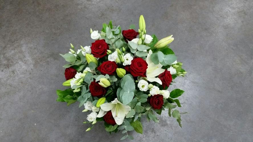 fleurs-cadeaux