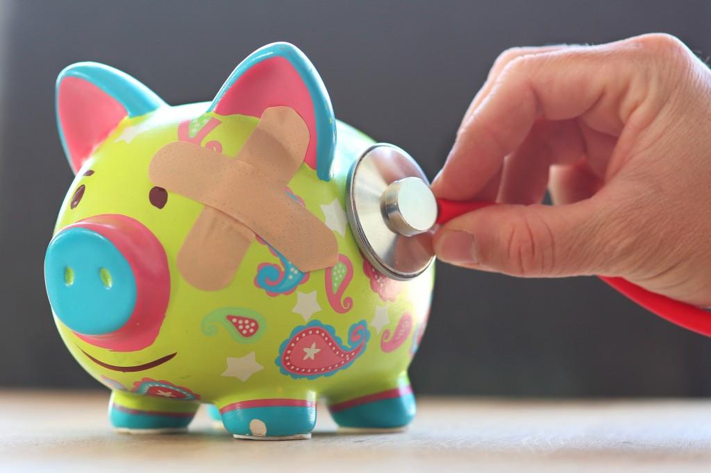 que rembourse la sécurité sociale