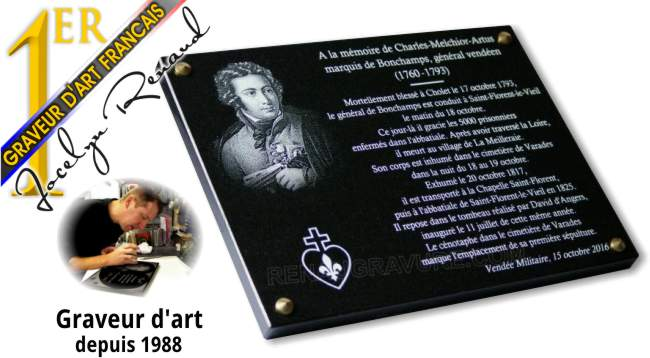 plaque funeraire 5