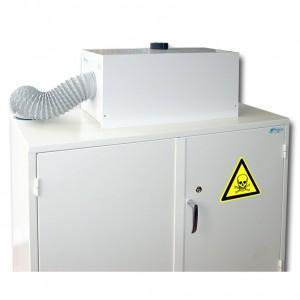 117-caisson-de-filtration-p-100237-zoom