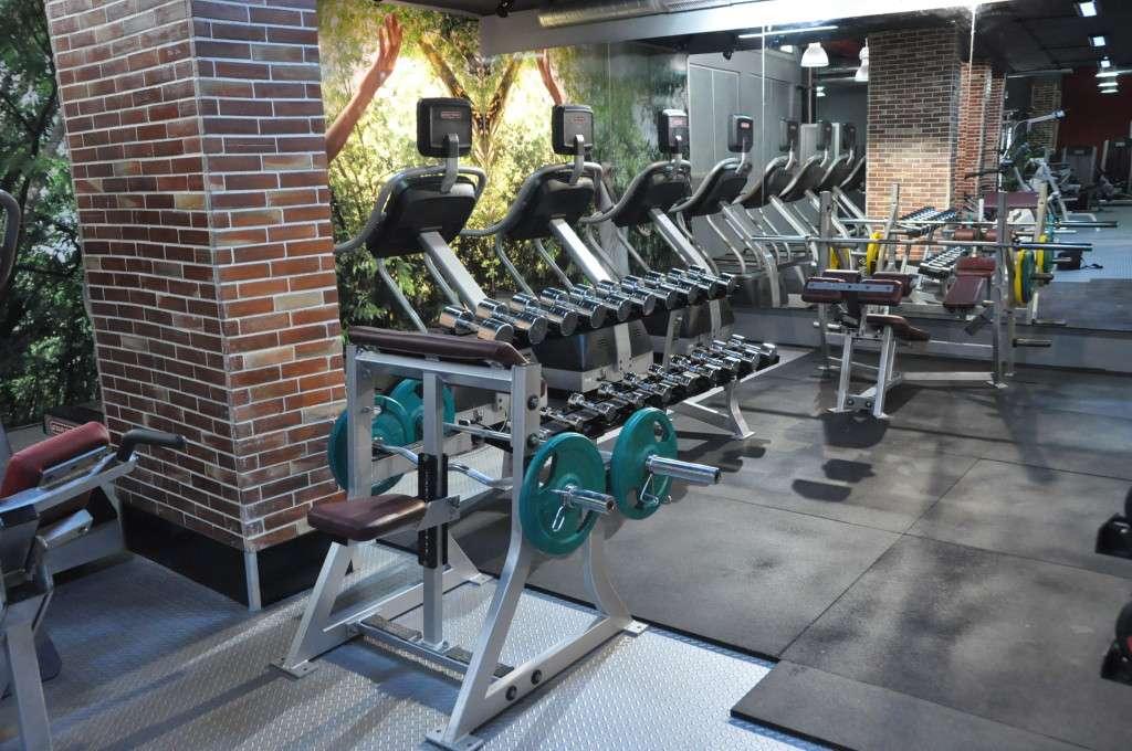 14. Nos conseils pour bien choisir sa salle de sport à Rabat