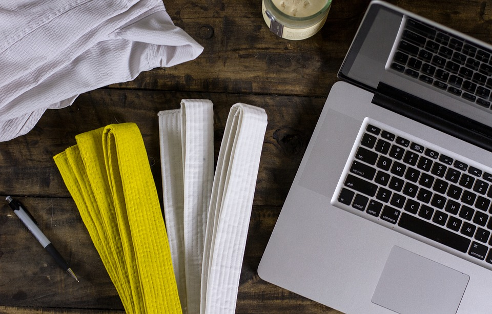 lireetecrire.com_Comment démarrer un métier de rédacteur web