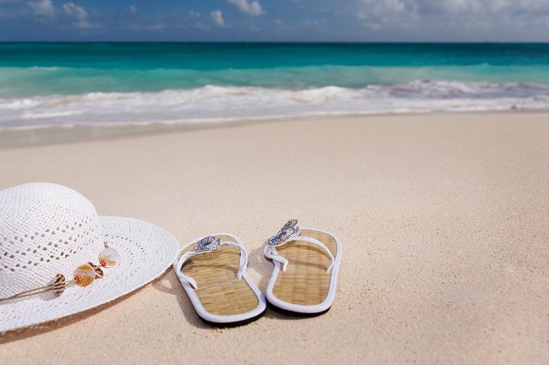 14. Hôtel à Rabat - découvrez les meilleures plages aux environs de Rabat
