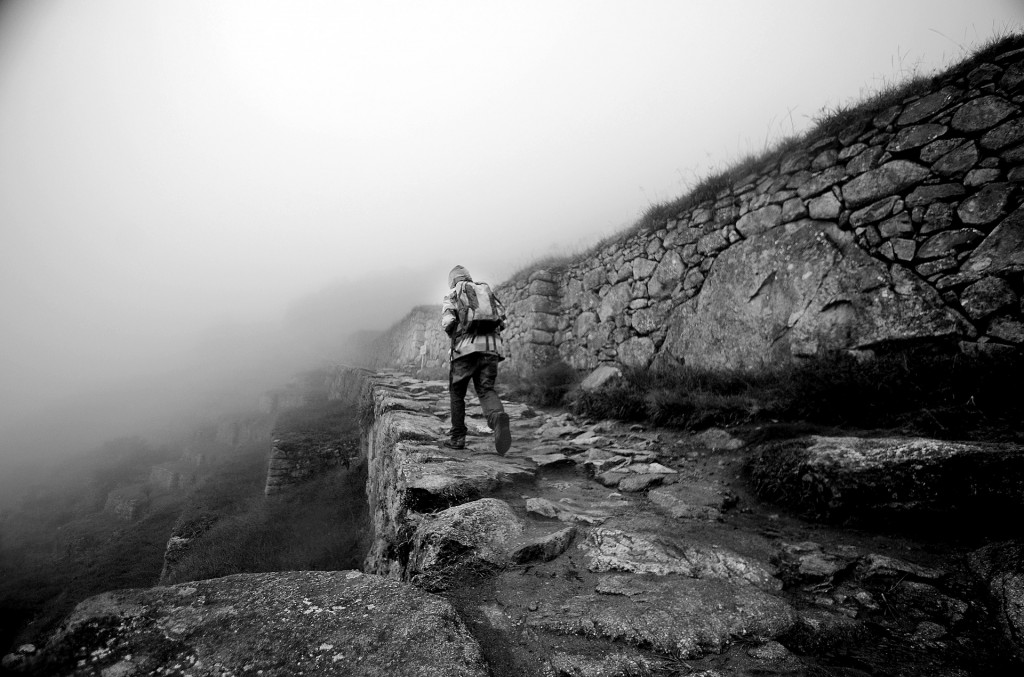 Escalade-sur-Machu-Picchu