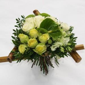 bouquet-de-deuil-triangle1