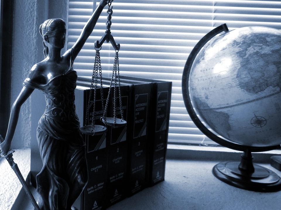 httpwww.lireetecrire.com-Les sûretés en droit civil  qu'est ce que c'est
