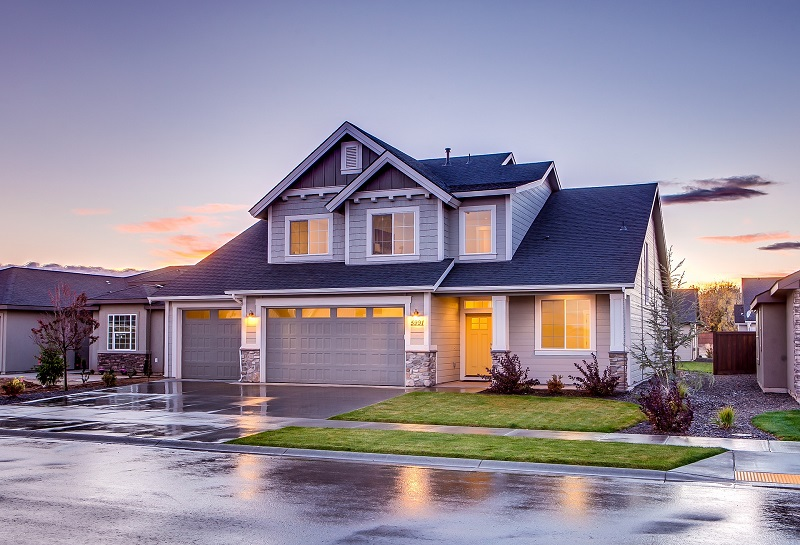 Comment décider d'acheter ou de construire une maison