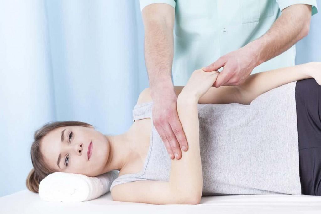 LesFurets-medecines-douces-et-automedication