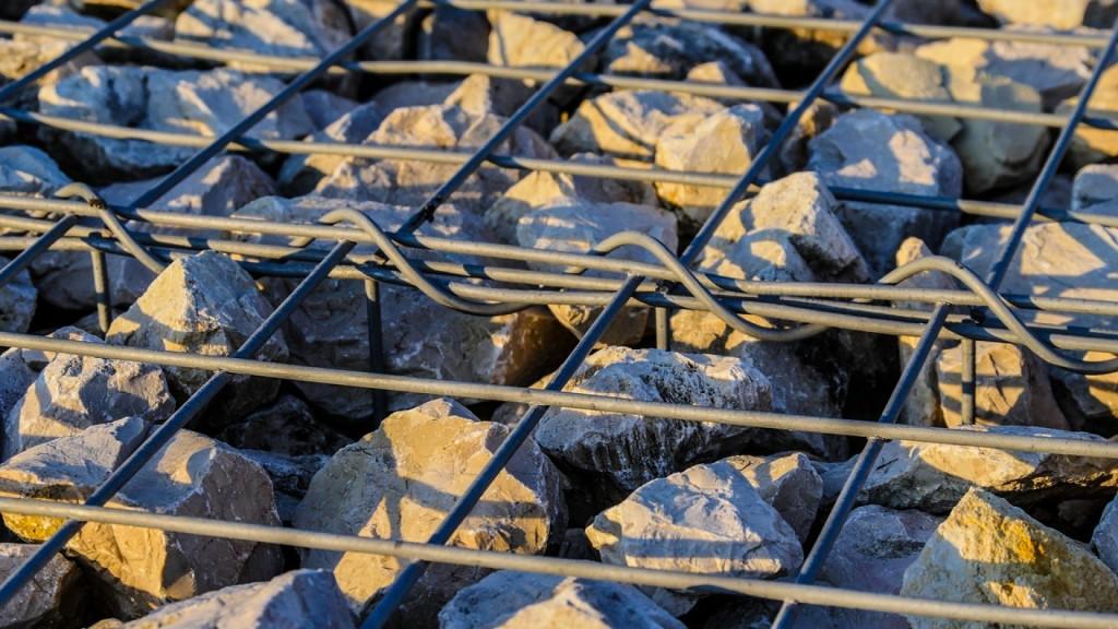 fabriquez-un-mur-pierres-en-quelques-heures.png