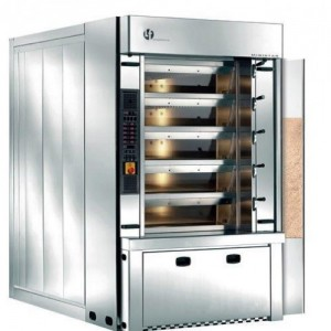 équipement-boulangerie