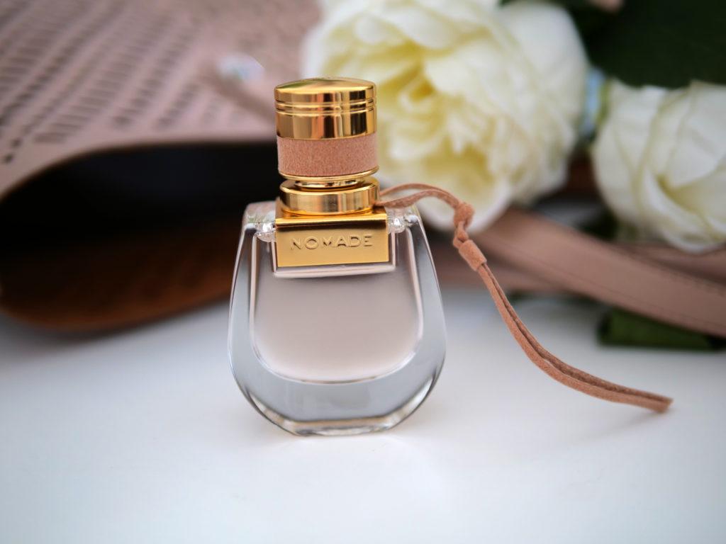 parfum-nomade-chloe-1024x768