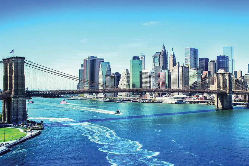 (Image)-image-Etats-Unis-New-York-Panorama-71-fo_73100839-09032017