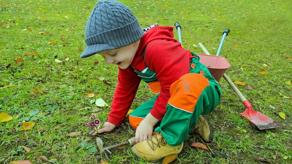 comment-devenir-jardinier-paysagiste.png