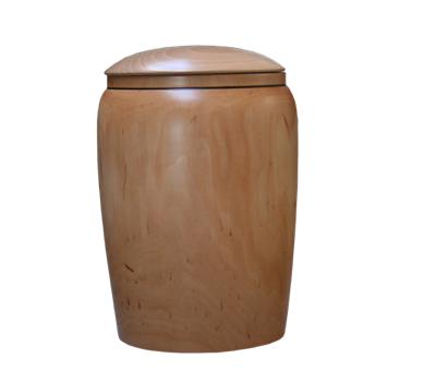 urne-funéraire