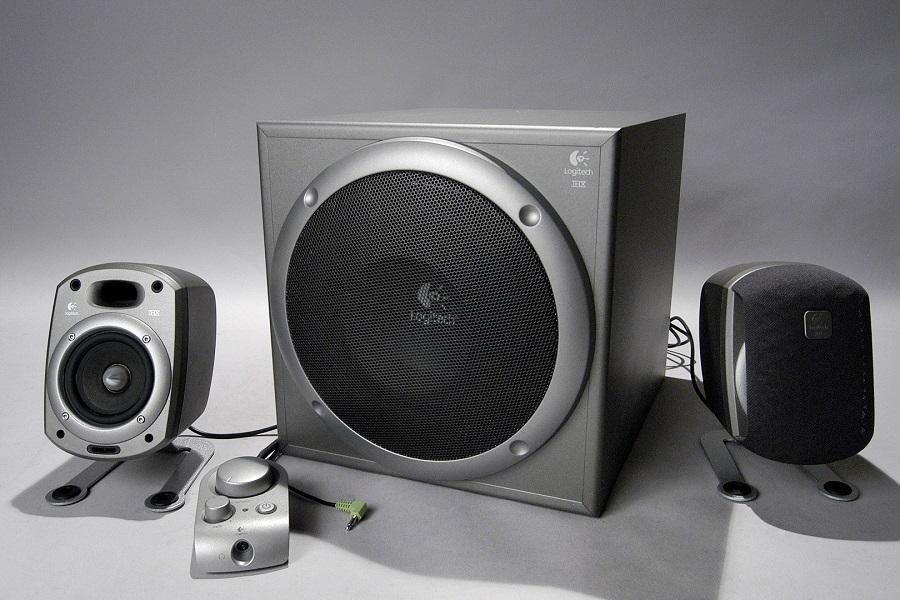 Comment trouver un matériel de sonorisation professionnel à moindre coût