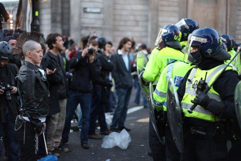 www.lireetecrire.com - Astuces pour préparer son entrée à la police municipale