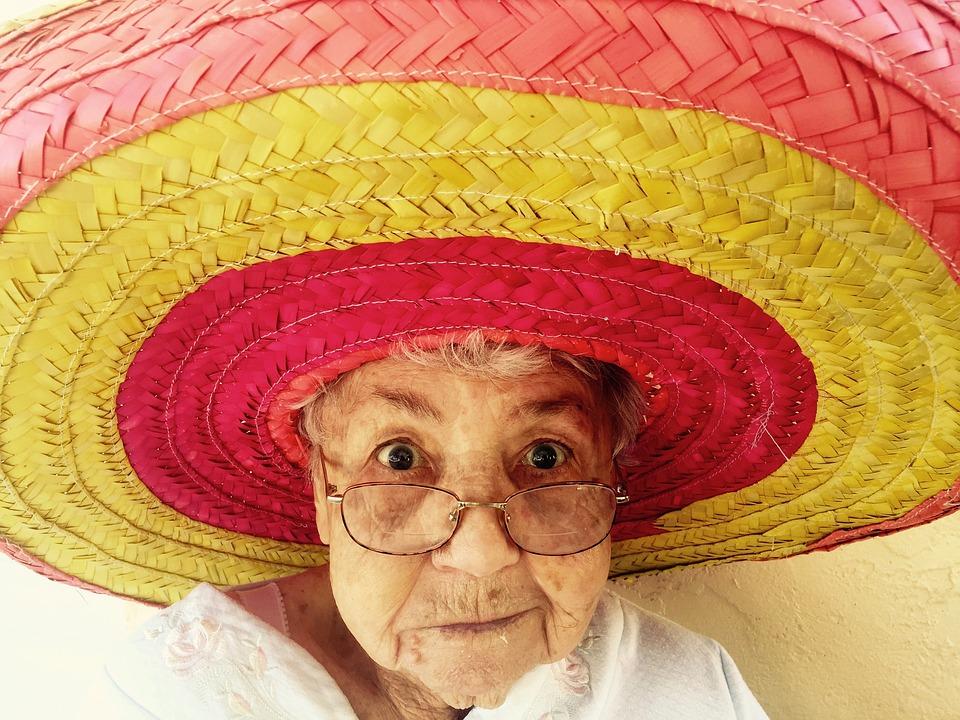sombrero-1082322_960_720
