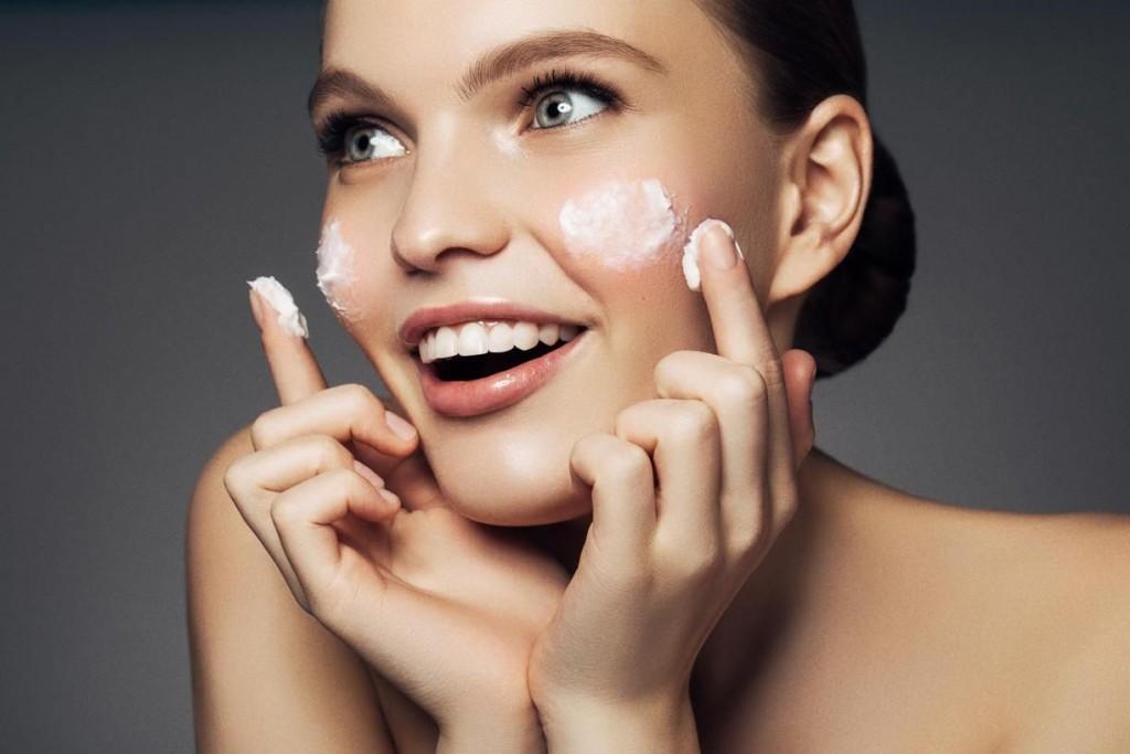 Secrets de beauté : 5 produits qui font du bien à notre mental