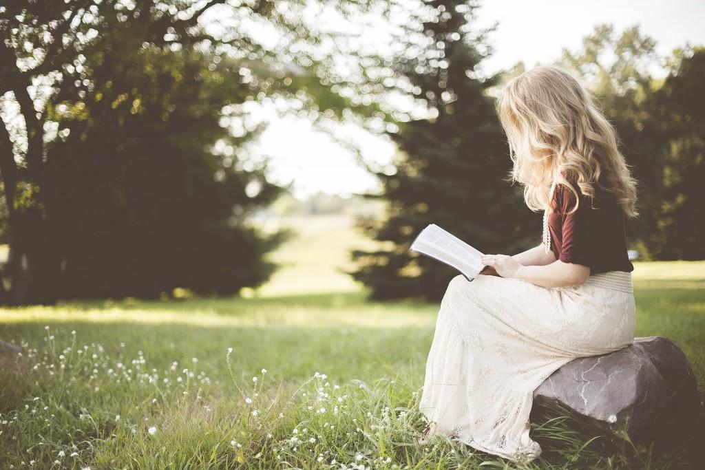 lireetecrire.com - Les bienfaits qu'apporte la lecture