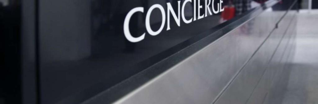 conciergerie-3