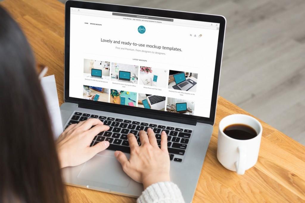 3 raisons pour lesquelles les sites Web sont essentiels pour les petites entreprises
