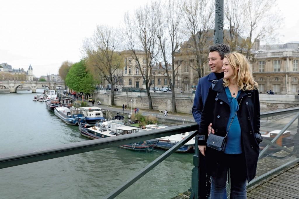 activités à absolument essayer à Paris