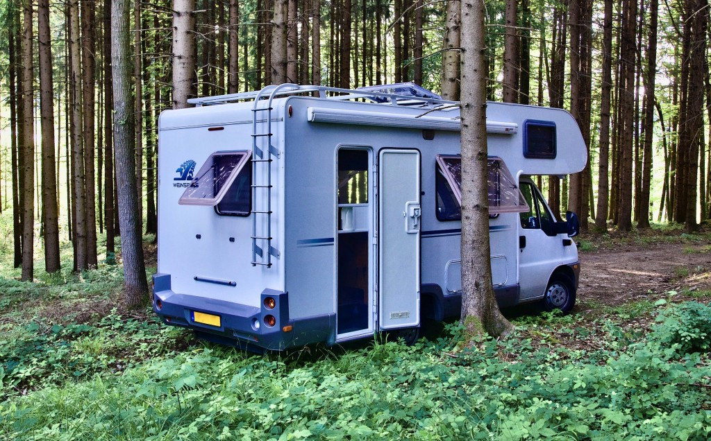 camping-car-occasion