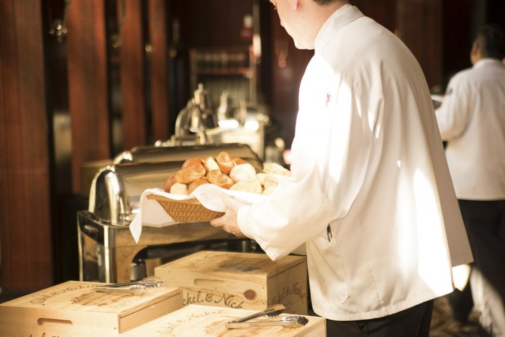 installateur-cuisine-professionnelle
