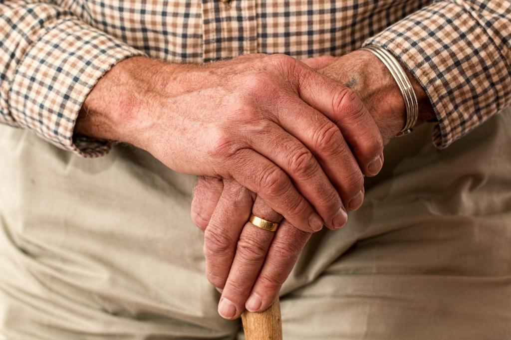 adaptation-domicile-des-personnes-agees