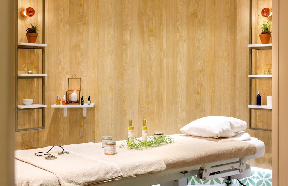 bonne-adresse-massage
