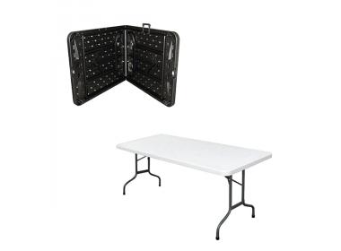table-pliante-professionnelle
