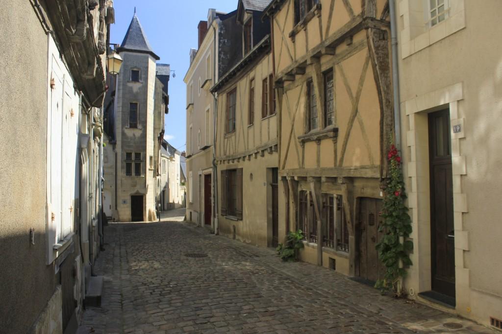gite-Maine-et-Loire