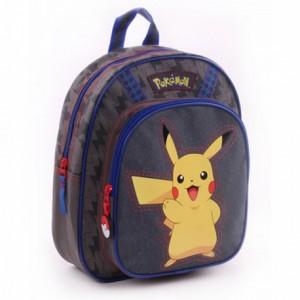 Les cartables Pokémon pour tous les enfants