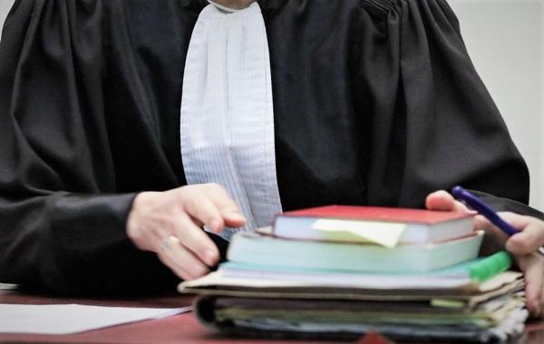 les-méthodes-de-choix-d'un-avocat-en-Tunisie